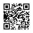 QRコード https://www.anapnet.com/item/245499