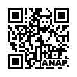 QRコード https://www.anapnet.com/item/263399