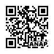 QRコード https://www.anapnet.com/item/265353