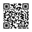 QRコード https://www.anapnet.com/item/250581