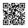 QRコード https://www.anapnet.com/item/249555
