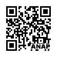 QRコード https://www.anapnet.com/item/260733