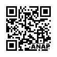 QRコード https://www.anapnet.com/item/254004