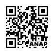 QRコード https://www.anapnet.com/item/263311