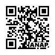 QRコード https://www.anapnet.com/item/256585