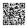 QRコード https://www.anapnet.com/item/254151