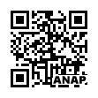QRコード https://www.anapnet.com/item/260604