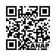 QRコード https://www.anapnet.com/item/261259