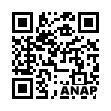 QRコード https://www.anapnet.com/item/261393