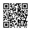 QRコード https://www.anapnet.com/item/262271