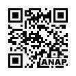 QRコード https://www.anapnet.com/item/259180