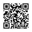 QRコード https://www.anapnet.com/item/243550