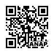 QRコード https://www.anapnet.com/item/262297