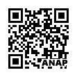 QRコード https://www.anapnet.com/item/250579