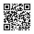 QRコード https://www.anapnet.com/item/256160