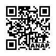 QRコード https://www.anapnet.com/item/262847