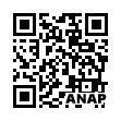 QRコード https://www.anapnet.com/item/251568