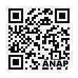 QRコード https://www.anapnet.com/item/256701