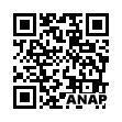 QRコード https://www.anapnet.com/item/256288