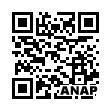QRコード https://www.anapnet.com/item/249812