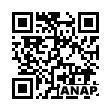 QRコード https://www.anapnet.com/item/259105