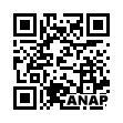 QRコード https://www.anapnet.com/item/258270
