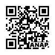 QRコード https://www.anapnet.com/item/258913