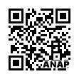 QRコード https://www.anapnet.com/item/264938