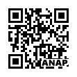QRコード https://www.anapnet.com/item/252917