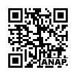 QRコード https://www.anapnet.com/item/264274