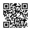 QRコード https://www.anapnet.com/item/245585