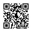 QRコード https://www.anapnet.com/item/261324