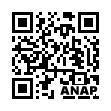 QRコード https://www.anapnet.com/item/265887