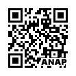 QRコード https://www.anapnet.com/item/252174