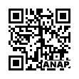 QRコード https://www.anapnet.com/item/243265