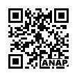 QRコード https://www.anapnet.com/item/261917