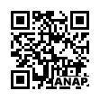 QRコード https://www.anapnet.com/item/264794