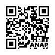 QRコード https://www.anapnet.com/item/260565