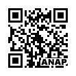 QRコード https://www.anapnet.com/item/257399