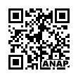 QRコード https://www.anapnet.com/item/262837