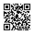 QRコード https://www.anapnet.com/item/258813