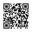 QRコード https://www.anapnet.com/item/262982