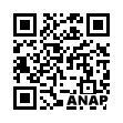 QRコード https://www.anapnet.com/item/245210