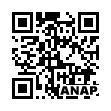 QRコード https://www.anapnet.com/item/240780