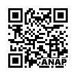 QRコード https://www.anapnet.com/item/265329