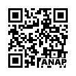 QRコード https://www.anapnet.com/item/250815