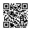 QRコード https://www.anapnet.com/item/248974