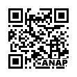 QRコード https://www.anapnet.com/item/265963