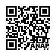 QRコード https://www.anapnet.com/item/255910