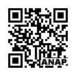 QRコード https://www.anapnet.com/item/265102